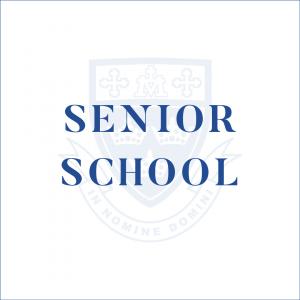 Senior School